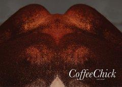ontwerp_GIST_magazine_coffee_chick.jpg